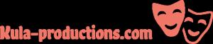 Kula-productions.com